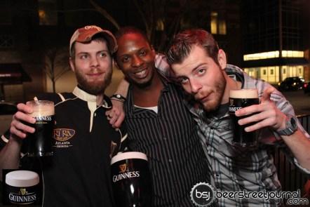 GuinnessPour220