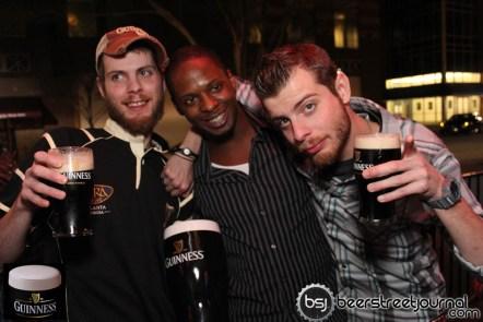 GuinnessPour221