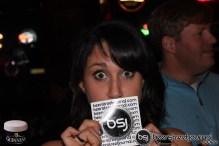 GuinnessPour255