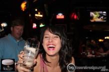GuinnessPour257