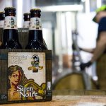 Heavy Seas Siren Noire 4 Packs