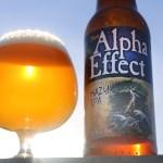 Heavy Seas The Alpha Effect Bottle