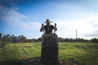 Jester King Farming7