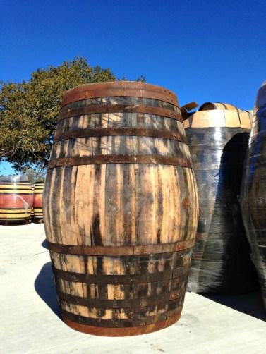 Jester King Sherry Barrel Rubicite 3