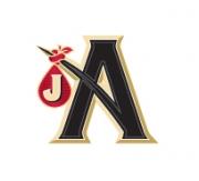 Johnny_Appleseed_Logo