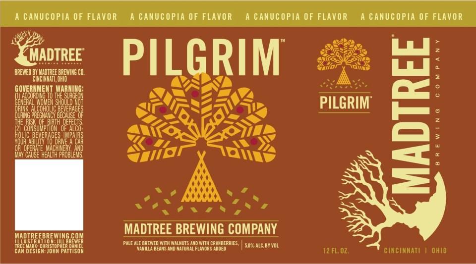 Madtree Pilgrim