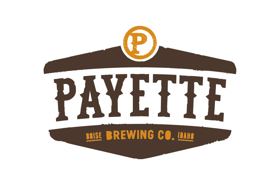 Payette Brewing Logo 2016