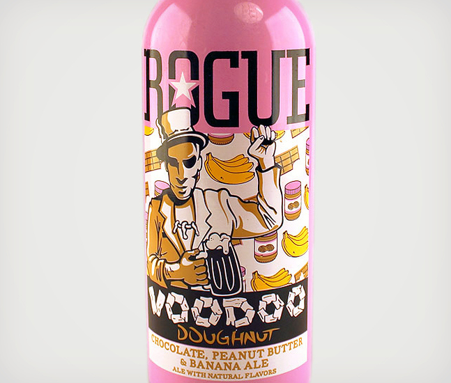 Rogue-VooDoo-Doughnut-ChocolatePBBanana-Ale-2
