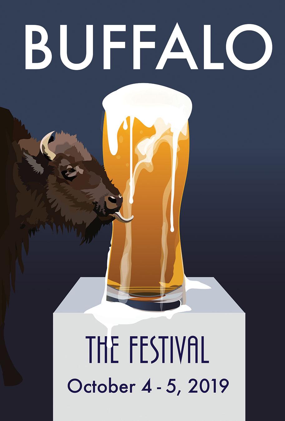 Shelton Brothers The Festival Buffalo