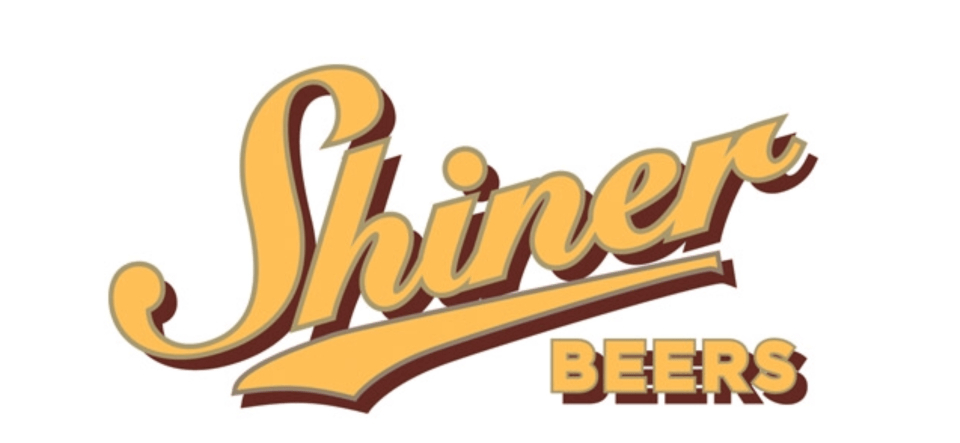 Shiner Beer Logo