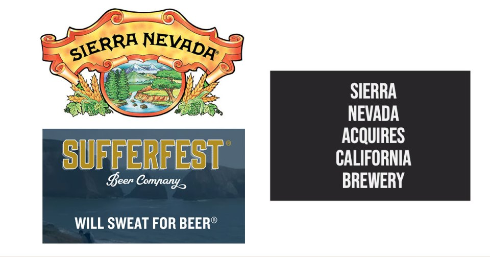 Sierra-Nevada-Sufferfest-Acquisition