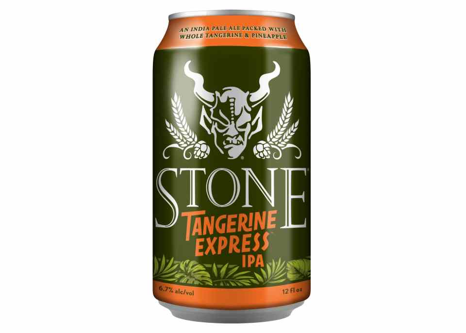 Stone-Tangerine-Express-IPA-can