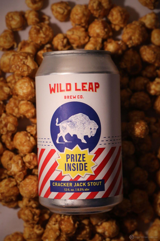 fl cracker beer