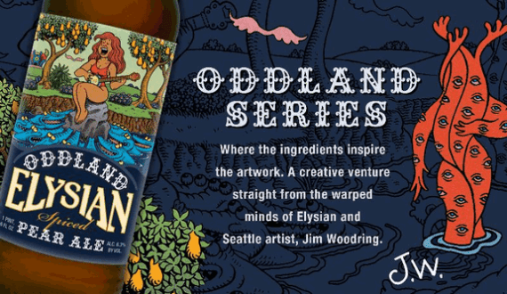 elysian-oddland-spiced-pear-ale-banner