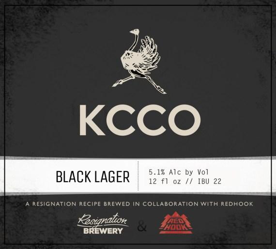 kcco-black
