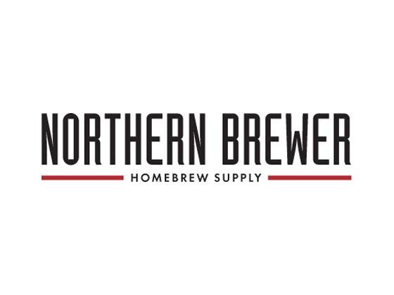AB InBev acquires Northern Brewer