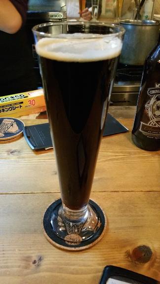 craft beer bar ibrew beer 1