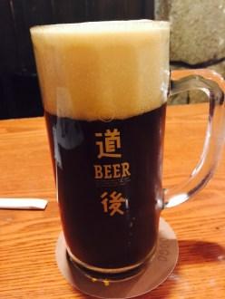 dogo beer 7