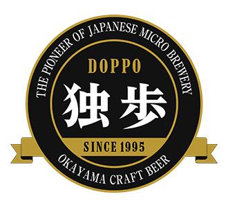 Doppo by Miyashita Shuzo