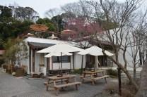Shonan Beer Interview Shop 1