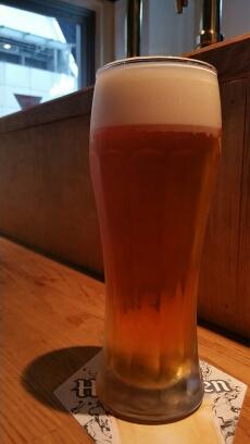 house of beer beer 1