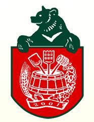Baeren Beer Logo