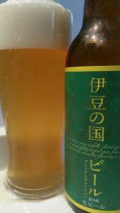 Izu no Kuni Premium Weizen
