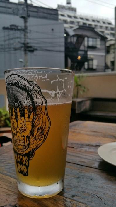 hatos beer 1