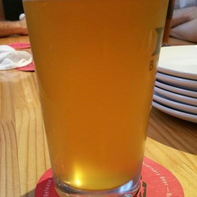 Devilcraft Kanda Beer 3