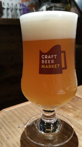 Craft Beer Market 1