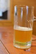 Koenji Bakushu Kobo Beer 2