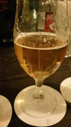 Living Craft Beer Bar Beer 2