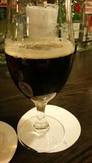 Living Craft Beer Bar Beer 3