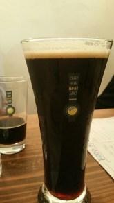 Craft Beer Server Land Beer Y Market Brewing Decorian