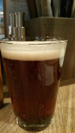 Craftsman Yokohama Beer 2