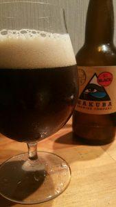 Hakuba Black