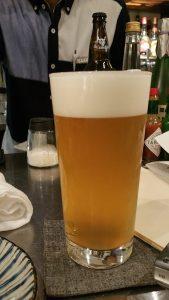 Kisoji Niagara Pale Ale