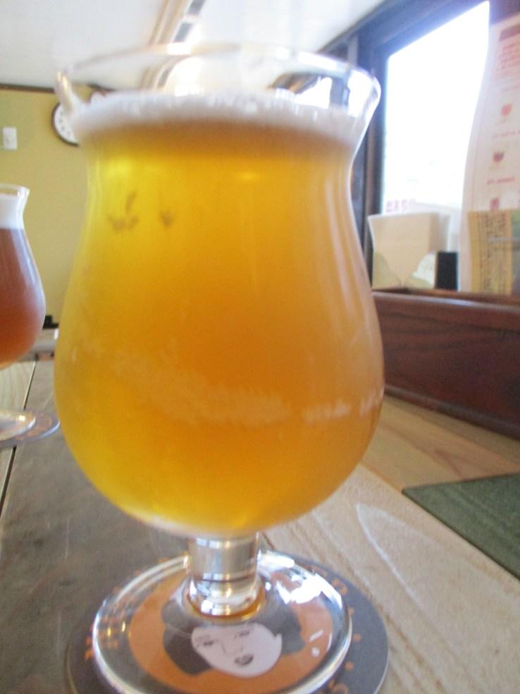 Nuttari Beer Beer 2