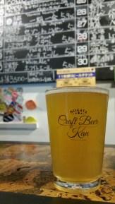 Craft Beer Kan Beer 4