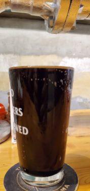 Thrashzone Meatballs Beer 3