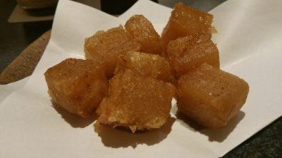Bakushuan Otsuka Food 2