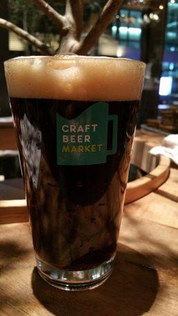 Craft Beer Market Nihonkai Dark Lager