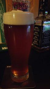 Beer Garage 87 Beer 1