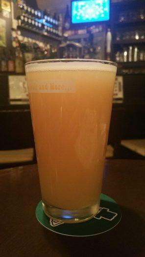 Vivo! Beer 2