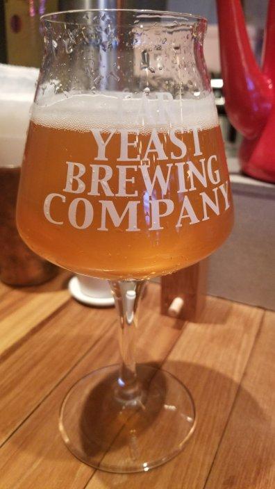 Far Yeast Tokyo Craft Beer & Bao Beer 3
