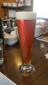 Minami Yokohama Beer Labo Beer 5