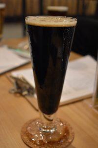 Brew La La Beer 4
