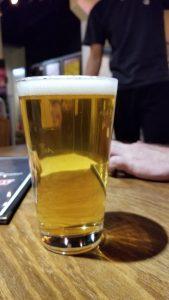 Repubrew Beer 2