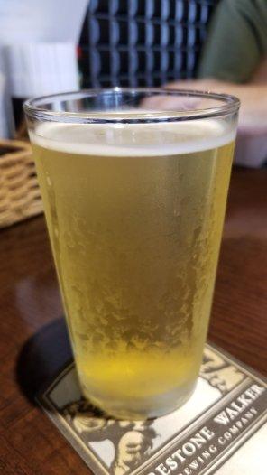 Kazenori Merry Beer 4