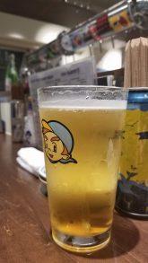 Standing Bar Beer Boy Beer 2 立飲みビールボーイービール2